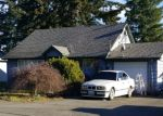 Pre Foreclosure in Everett 98208 1ST AVE SE - Property ID: 1261037673