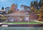 Pre Foreclosure in Bonney Lake 98391 TACOMA POINT DR E - Property ID: 1261094159