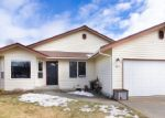 Pre Foreclosure in Lynden 98264 FERN DR - Property ID: 1261108173