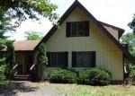 Pre Foreclosure in Draper 24324 WAVELAND FARM LN - Property ID: 1261204535