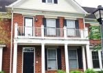 Pre Foreclosure in Norfolk 23504 BAYNE AVE - Property ID: 1261207151