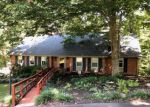 Pre Foreclosure in Altavista 24517 BEECH AVE - Property ID: 1261211992