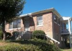 Pre Foreclosure in Lynchburg 24501 PARKWOOD AVE - Property ID: 1261223814