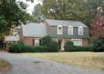 Pre Foreclosure in Boydton 23917 JEFFERSON ST - Property ID: 1261249650