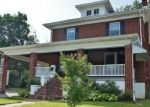 Pre Foreclosure in Roanoke 24015 LIVINGSTON RD SW - Property ID: 1261266286