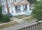 Pre Foreclosure in Norfolk 23508 DELAWARE AVE - Property ID: 1261318408