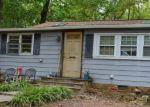 Pre Foreclosure in Haymarket 20169 QUAKER RD - Property ID: 1261365267