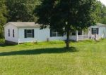 Pre Foreclosure in King 27021 JENNIFER LN - Property ID: 1261420905