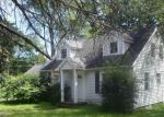 Pre Foreclosure in Albany 12203 SCHOOLHOUSE RD - Property ID: 1261537845