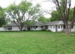 Pre Foreclosure in Pharr 78577 S EBONY ST - Property ID: 1261605275