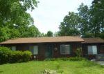 Pre Foreclosure in Athens 37303 TOPOCA TRL - Property ID: 1261785730