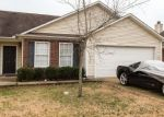 Pre Foreclosure in Antioch 37013 SUNSAIL DR - Property ID: 1261841341