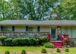 Pre Foreclosure in Chattanooga 37416 BASSWOOD DR - Property ID: 1261871573