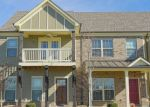 Pre Foreclosure in Murfreesboro 37128 STERLINGSHIRE DR - Property ID: 1261882969
