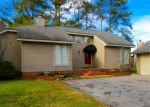 Pre Foreclosure in Chattanooga 37421 STRATMAN CIR - Property ID: 1261915362