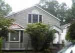 Pre Foreclosure in Canton 44720 OAK DR NW - Property ID: 1262010854