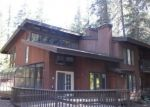 Pre Foreclosure in Rathdrum 83858 W RACQUET RD - Property ID: 1262043247