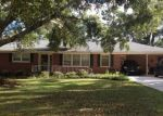 Pre Foreclosure in Anderson 29621 BELLVIEW RD - Property ID: 1262098885
