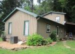 Pre Foreclosure in Clayton 30525 HIGHWAY 76 LOOP - Property ID: 1262116845