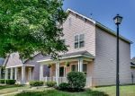 Pre Foreclosure in Huntersville 28078 BAYLIS DR - Property ID: 1262159761