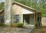 Pre Foreclosure in Ladson 29456 TEMPLE RD - Property ID: 1262174201