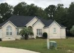 Pre Foreclosure in Lizella 31052 LAUREL LN - Property ID: 1262229388