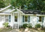 Pre Foreclosure in Dawsonville 30534 MOUNTAINSIDE DR W - Property ID: 1262242984
