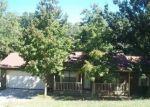Pre Foreclosure in Lawrenceville 30046 BRIDGESTONE DR - Property ID: 1262265303