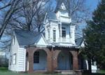 Pre Foreclosure in Jefferson 30549 PINE ST - Property ID: 1262272759