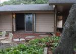 Pre Foreclosure in Napa 94559 MONTECITO BLVD - Property ID: 1262344584