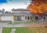 Pre Foreclosure in Napa 94559 CAPITOLA CT - Property ID: 1262347652