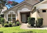 Pre Foreclosure in Sanford 32773 CIRCLE HILL RD - Property ID: 1262373486