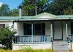 Pre Foreclosure in Milton 32583 WAGONWHEEL CIR - Property ID: 1262444887