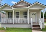 Pre Foreclosure in Mandeville 70448 LAFAYETTE ST - Property ID: 1262489103