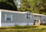 Pre Foreclosure in Hastings 32145 CEDAR FORD BLVD - Property ID: 1262523720