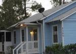Pre Foreclosure in Saint Augustine 32084 KERRI LYNN RD - Property ID: 1262535543