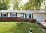 Pre Foreclosure in Belleville 62226 PATRICIA LN - Property ID: 1262545611