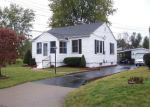 Pre Foreclosure in Belleville 62226 JANET DR - Property ID: 1262552174
