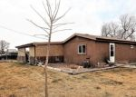 Pre Foreclosure in Pueblo 81006 IRIS RD - Property ID: 1262680507