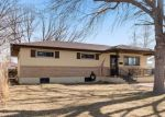 Pre Foreclosure in Pueblo 81005 DRAKE ST - Property ID: 1262682703