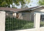 Pre Foreclosure in Lincoln 95648 S HEROLD AVE - Property ID: 1262726943