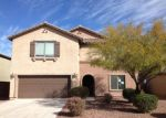 Pre Foreclosure in Coolidge 85128 W GINGER AVE - Property ID: 1262753202