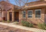 Pre Foreclosure in Phoenix 85043 W FULTON ST - Property ID: 1262781234