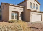 Pre Foreclosure in Phoenix 85037 W CAMBRIDGE AVE - Property ID: 1262784305