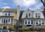 Pre Foreclosure in Philadelphia 19120 N 7TH ST - Property ID: 1262911313