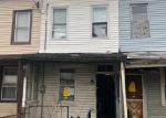 Pre Foreclosure in Philadelphia 19137 PRATT ST - Property ID: 1263088251