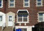 Pre Foreclosure in Philadelphia 19136 HARTEL AVE - Property ID: 1263145190