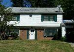 Pre Foreclosure in Willingboro 08046 HILLCREST LN - Property ID: 1263245496
