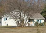 Pre Foreclosure in New Bloomfield 17068 SANDY HOLLOW RD - Property ID: 1263331780