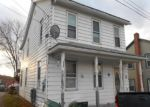 Pre Foreclosure in Millerstown 17062 S HIGH ST - Property ID: 1263336594